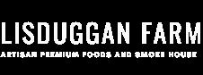 Lisduggan Farm Logo